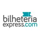 Bilheteria Express - Send cold emails to Bilheteria Express