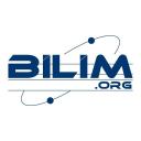 Bilim.org | Türkiye'nin Bilim Sitesi Logo