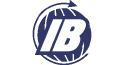 Bilingual Limitada logo