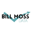 Bill Moss logo icon