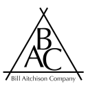 Bill Aitchison Company logo