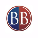 Bill Beck Law PA logo