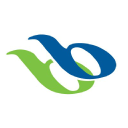 Billbergia Group logo