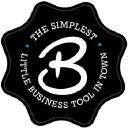 Billboardme Ltd logo