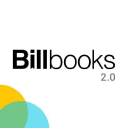 Billbooks Inc logo