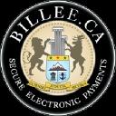 Billee.ca logo