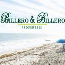 Billero & Billero Properties logo