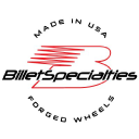 Billet Specialties Inc logo