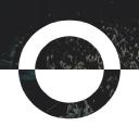 Billetto UK logo