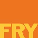 Bill Fry Construction | Wm. H. Fry Construction Company logo