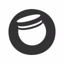Billhop AB logo