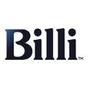 Billi UK LLP logo