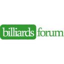 Billiards Forum logo icon