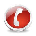 Bobby Earle / Fotolia logo icon