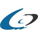 Billing Bureau logo