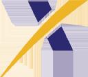 Billing Dynamix, LLC logo