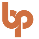 Billingham Press Ltd. logo