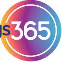 Billings365.com logo