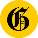 Billingsgazette logo icon