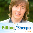 BillingSherpa.com logo