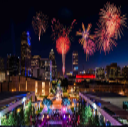Billingsley Company logo