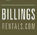 BillingsRentals.com logo