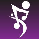 Billings Symphony Orchestra & Chorale logo