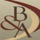 Billion & Armitage, P.A. logo