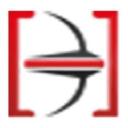 Billion Hands Technology Pvt Ltd logo