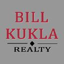BILL KUKLA Realty logo