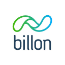 Billon logo icon