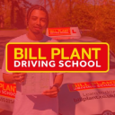 Bill Plant logo icon