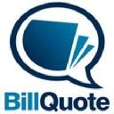 BillQuote.com logo
