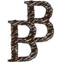 Bill's Best BBQ Sauce logo