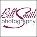 Bill Smith Photography logo