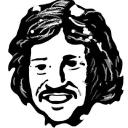 Billsmusic logo icon