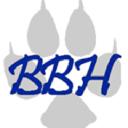 Billy Bear Hug Foundation logo
