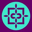 Billycan Design logo