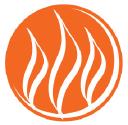 Billy Fire LLC logo