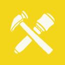 Billykirk, Inc. logo