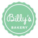 Billys Bakery logo