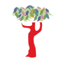 Billy The Tree logo icon