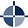 Bilnet Printing / Labels / Packaging logo