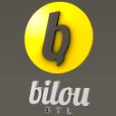 Bilou BTL logo