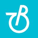 Bilprospekt.se logo