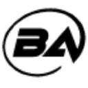 Bilsing Automation North America logo