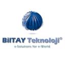 BilTAY Technology logo
