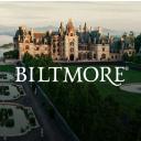 Biltmore Company Logo