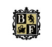 Biltmore Farms, LLC logo