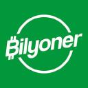 Bilyoner.com logo